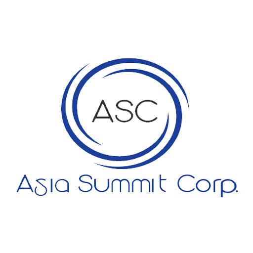 AsiaSummitCorp.com